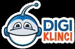 DigiKlinci Logo