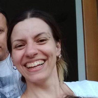 Bojana Damić