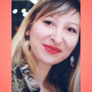 Ana Avramović